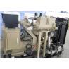 Buy cheap Diesel Generator Set Powered by 4 Cylinder Cummins Engine 4BTA3.9-G2 from wholesalers