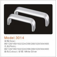 Buy cheap furniture handles & knobs, cabinet handles & knobs 5 from wholesalers