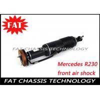 Wholesale Front left Hydraulic ABC Shock Absorber for Mercedes R230 SL350 SL500 SL600 from china suppliers
