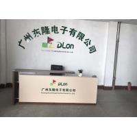 Guangzhou Donglong Electronic Technology Co.,ltd