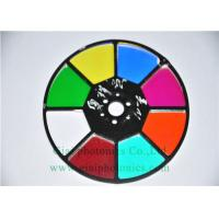 Wholesale Machine Vision / Sensor Color Optical Filters ZJB380 / CB535 / HB600 / ZWB1 from china suppliers