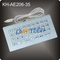 Wholesale Custom metal keyboard from china suppliers