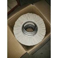 Wholesale Buffing wheel from china suppliers
