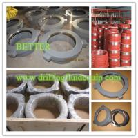 Wholesale BETTER KEMPER BULLDOG style Hammer Seal Union from china suppliers