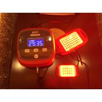 Wholesale 630nm Sports Injury Recovery LED Light Therapy Device For Skin 220V Luminance from china suppliers