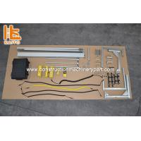Wholesale Multi Probe Metal Non Contact Paver Leveling System With Protection from china suppliers