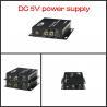 Buy cheap HDCVI / TVI / ADH HD 1080p Video Converter Backward Data RS485 Fiber Converter from wholesalers