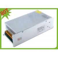 Wholesale 24V 25A Single Output Switching Power Supply  from china suppliers