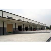 Wholesale China Shenzhen Storage And Warehousing Service For Freight Services from china suppliers