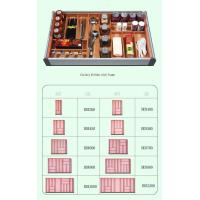 Wholesale Flatware Box|Flatware Tray|Flatware Organizer|Utensil Accessories BDX400|BDX500|BDX600 from china suppliers