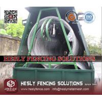 Wholesale Concertina Razor Wire Rapid Deployment Barrier System from china suppliers