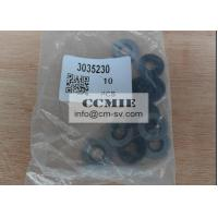 Wholesale Cummins Thrust Bearing Retainer Ring , NTA855 Auto Parts Bearing Retaining Ring from china suppliers