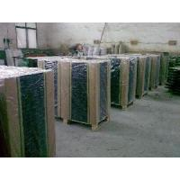 Wholesale Wood Core Panel from china suppliers