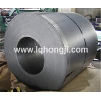 Wholesale black annealed cold rolled steel coil from china suppliers