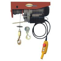 Wholesale Wire Rope Electric Hoist PA Type from china suppliers