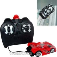 Wholesale RC Climbing Car (RC Car) - Mini R/C Climbing Car (RCC72137) from china suppliers