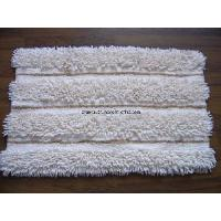Wholesale Chenille Bath Mat from china suppliers