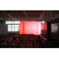 Wholesale Super Wide View Angle 8000 Nits Outdoor P8 Multi Color LED Display Screen from china suppliers