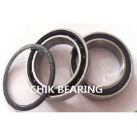 Wholesale Toyota Honda Import Gearbox Wheel Hub Bearings NSK 95DSF01 B95-9 Sizes 95*120*13 from china suppliers