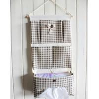 Wholesale New Hanging Wall Storage Organiser from china suppliers