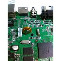 Wholesale Immersion Gold PCB Assembly , circuit boards assembly , SMT PCBA Manufacturing Service from china suppliers