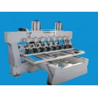 Wholesale PC-1812C Cylinder CNC Router from china suppliers