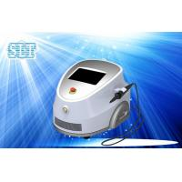 Wholesale 30Mhz RBS High Frequency Spider Vein Removal Machine For Face / Leg Vascular Treatment from china suppliers