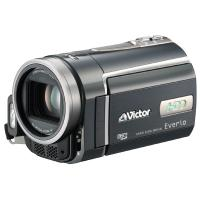 Wholesale HD Digital Video Camera(HDV-5090) from china suppliers