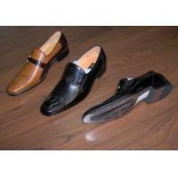Quality dress and casual leather shoes for sale