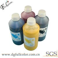 Wholesale Compatible printer pigment ink refillable for canon image prograf IPF8300 large printer from china suppliers