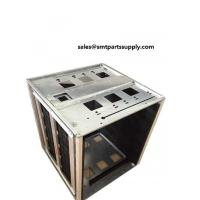 Wholesale SMT ESD PCB Magazine / SMT ESD Magazine Rack 535*530*570mm from china suppliers