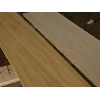 Wholesale Teak Wood Floor (BT-XII) from china suppliers