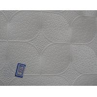Buy cheap pvc laminated gypsum board from wholesalers