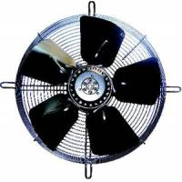 Wholesale ac axial fan 92*38mm from china suppliers
