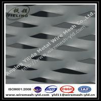 Wholesale color aluminum sheet metal from china suppliers