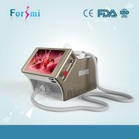 Wholesale medical customized Germany DILAS Diode Laser Hair Removal Permanently from china suppliers