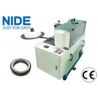 Wholesale Stator Insulation Paper Inserting Machine Automatic Insertion Machine Economic Type from china suppliers