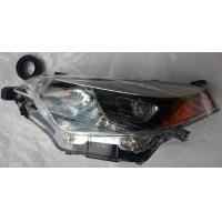 Wholesale Toyota Corolla 2014 2015 2016 Toyota Auto Parts 81150-02E60 81110-02E60 from china suppliers