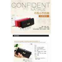 Quality Fashion Genuine day clutches---buying from Aliexpress for sale