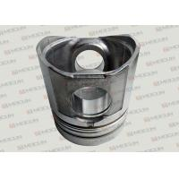 Wholesale Number 6150-31-2112 Metal Engine Piston 6D125 6D125-1 For Komatsu Excavator PC400 from china suppliers