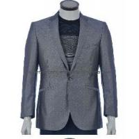 Wholesale Men Suit (PH-02) from china suppliers