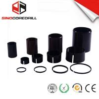 Wholesale BQ NQ HQ PQ Wireline Core Barrel Assembly Core Lifter And Core Lifter Case from china suppliers