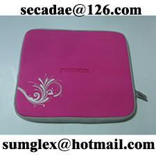 Wholesale neoprene macbook,neoprene macbook sleeve,small neoprene case,neoprene sleeve from china suppliers