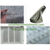 Wholesale SUN05 Plastic Thermal Screen from china suppliers