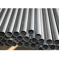 Wholesale Welding Titanium Alloy Seamless Steel Pipe Grade 10 For Sea Industry from china suppliers
