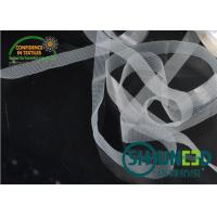 Buy cheap Hdpe Mesh Point Film Tape 25 Gsm For Low Level Non - Iron Shirts from wholesalers