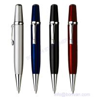 Wholesale hotel amenity metal pen,amenity promotional pen,cruise amenity pen from china suppliers