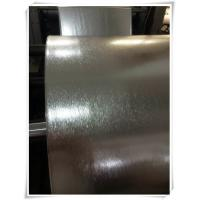 Wholesale Aluminum foil paper from china suppliers