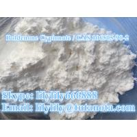 Wholesale Androgenic Analbolic Boldenone Cypionate , CAS 106505-90-2 Muscle Building Steroids from china suppliers