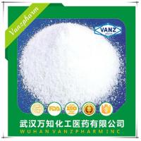 Quality Vanz Brand Flibanserin Active Pharmaceutical Ingredient CAS 167933-07-5 for sale